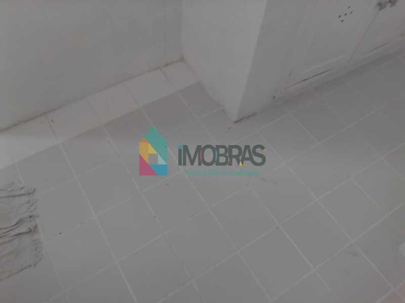 M 6 - Apartamento 1 quarto para venda e aluguel Tijuca, Rio de Janeiro - R$ 450.000 - CPAP10824 - 11