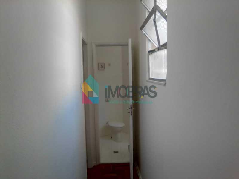 M 7 - Apartamento 1 quarto para venda e aluguel Tijuca, Rio de Janeiro - R$ 450.000 - CPAP10824 - 12