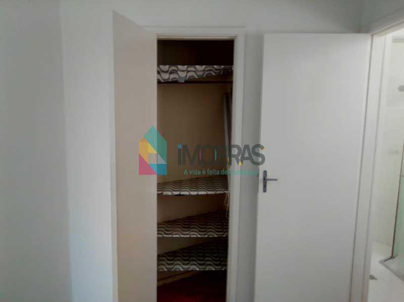 M 9 - Apartamento 1 quarto para venda e aluguel Tijuca, Rio de Janeiro - R$ 450.000 - CPAP10824 - 13