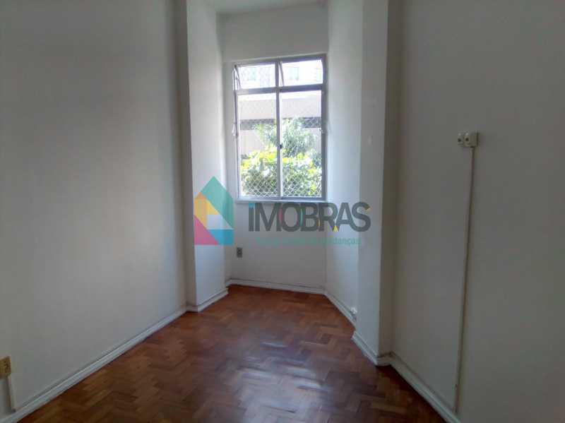 M 11 - Apartamento 1 quarto para venda e aluguel Tijuca, Rio de Janeiro - R$ 450.000 - CPAP10824 - 3