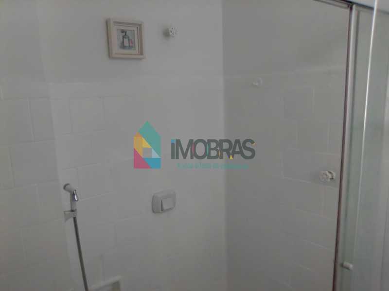 M 12 - Apartamento 1 quarto para venda e aluguel Tijuca, Rio de Janeiro - R$ 450.000 - CPAP10824 - 14