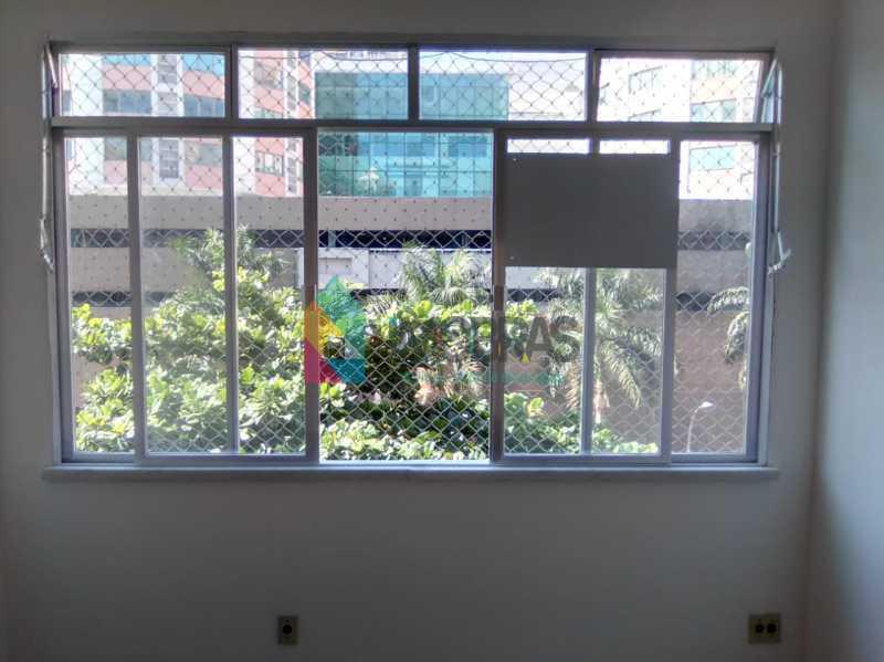 M 15 - Apartamento 1 quarto para venda e aluguel Tijuca, Rio de Janeiro - R$ 450.000 - CPAP10824 - 5