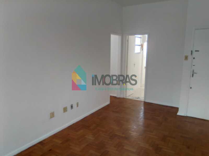 M 17 - Apartamento 1 quarto para venda e aluguel Tijuca, Rio de Janeiro - R$ 450.000 - CPAP10824 - 7