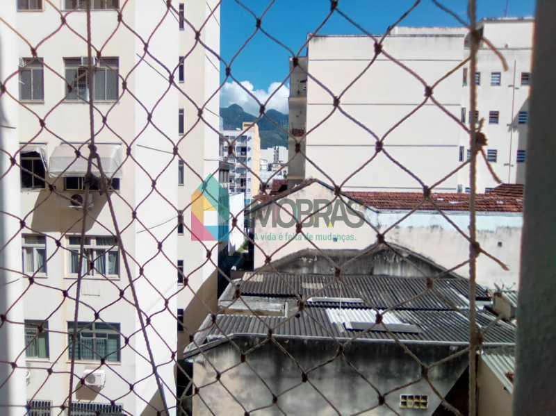 M 20 - Apartamento 1 quarto para venda e aluguel Tijuca, Rio de Janeiro - R$ 450.000 - CPAP10824 - 10