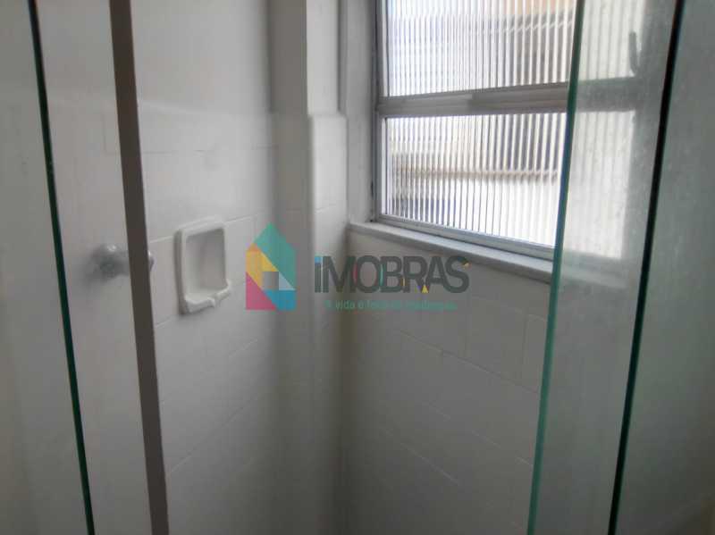 M 1 - Apartamento 1 quarto para venda e aluguel Tijuca, Rio de Janeiro - R$ 450.000 - CPAP10824 - 20