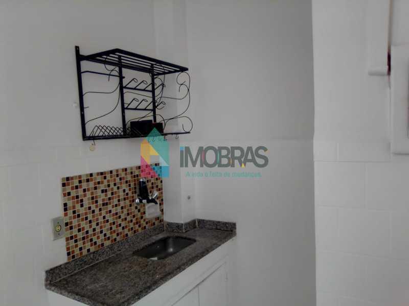 M 4 - Apartamento 1 quarto para venda e aluguel Tijuca, Rio de Janeiro - R$ 450.000 - CPAP10824 - 22
