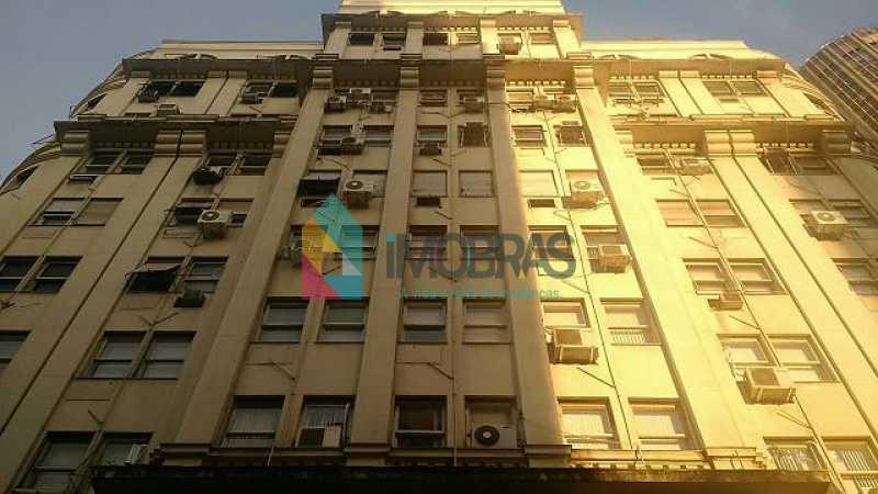 f47da78039db777c5acca35bc38c84 - SALA COMERCIAL DE 50 METROS COM VAGA DE GARAGEM NO CENTRO DO RIO DE JANEIRO!! - CPSL00207 - 4