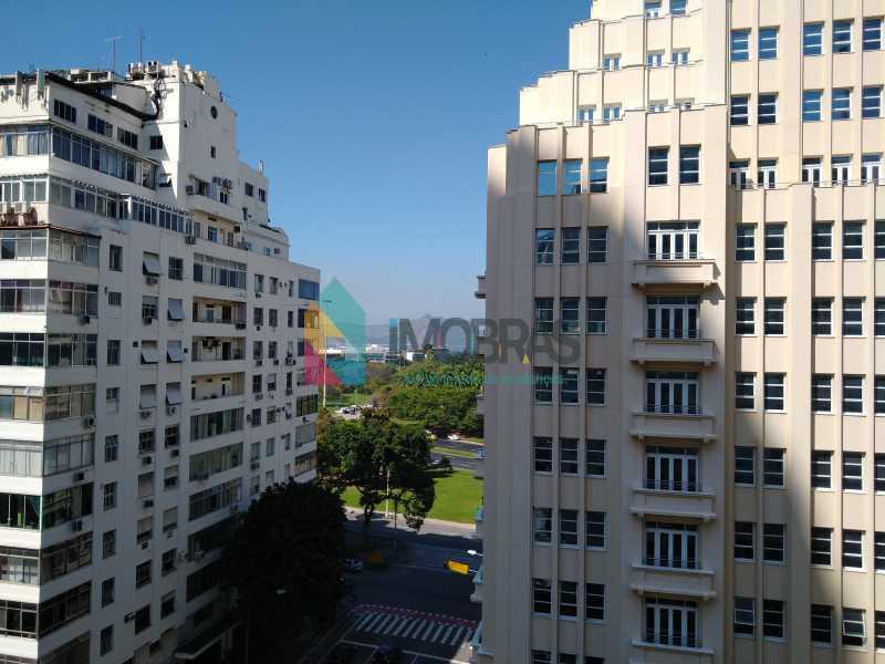 IMG_20210504_122901938 - SALA COMERCIAL DE 50 METROS COM VAGA DE GARAGEM NO CENTRO DO RIO DE JANEIRO!! - CPSL00207 - 5