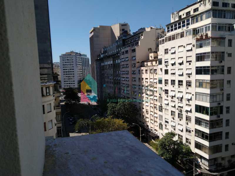 IMG_20210504_122911274 - SALA COMERCIAL DE 50 METROS COM VAGA DE GARAGEM NO CENTRO DO RIO DE JANEIRO!! - CPSL00207 - 7