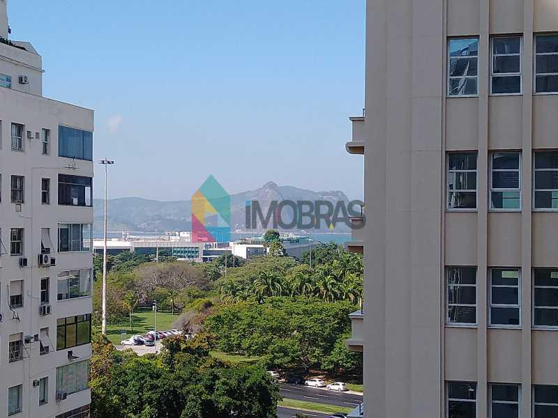 IMG_20210504_122917179 - SALA COMERCIAL DE 50 METROS COM VAGA DE GARAGEM NO CENTRO DO RIO DE JANEIRO!! - CPSL00207 - 8