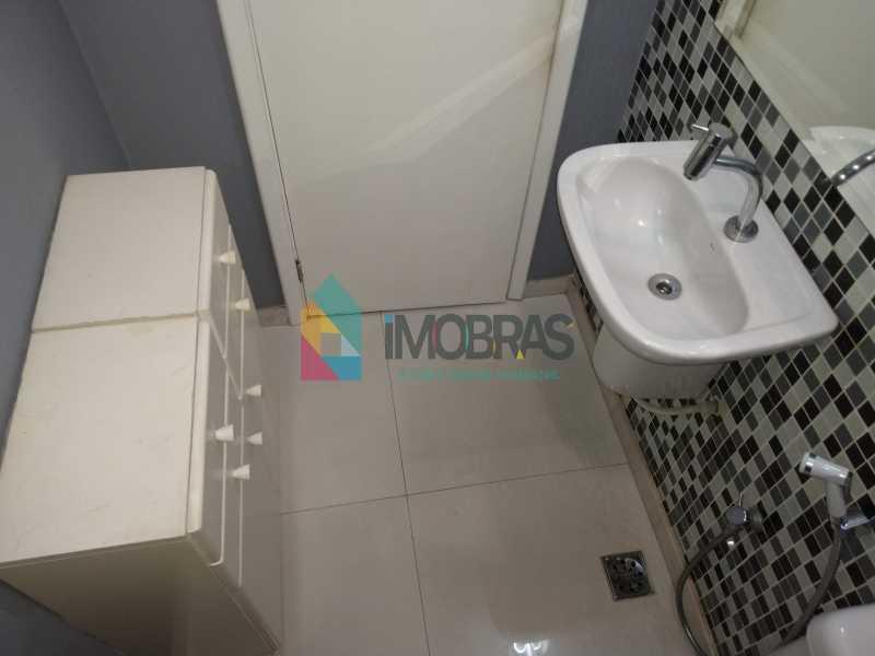 IMG_20210504_123044498 - SALA COMERCIAL DE 50 METROS COM VAGA DE GARAGEM NO CENTRO DO RIO DE JANEIRO!! - CPSL00207 - 26