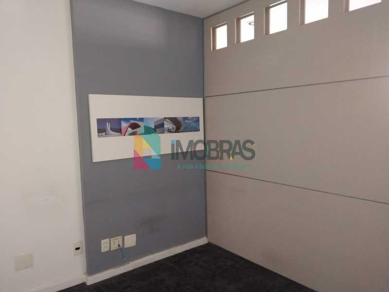 IMG_20210504_123115978 - SALA COMERCIAL DE 50 METROS COM VAGA DE GARAGEM NO CENTRO DO RIO DE JANEIRO!! - CPSL00207 - 12