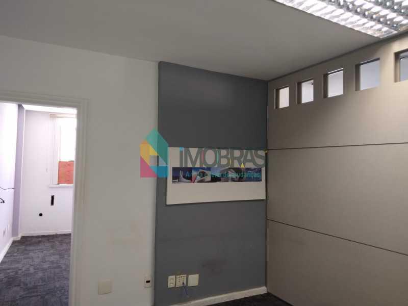 IMG_20210504_123150208 - SALA COMERCIAL DE 50 METROS COM VAGA DE GARAGEM NO CENTRO DO RIO DE JANEIRO!! - CPSL00207 - 14