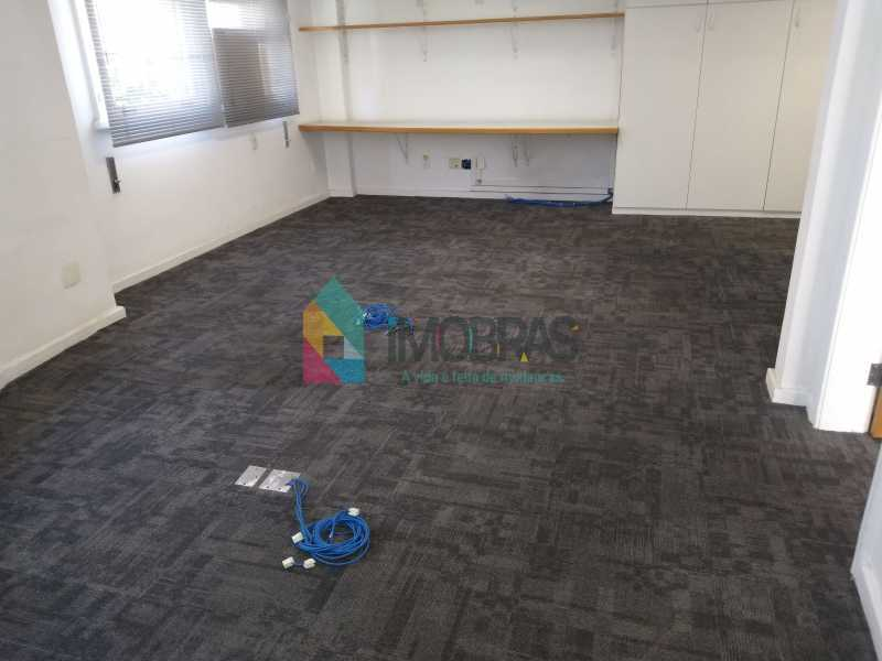 IMG_20210504_123243689 - SALA COMERCIAL DE 50 METROS COM VAGA DE GARAGEM NO CENTRO DO RIO DE JANEIRO!! - CPSL00207 - 18