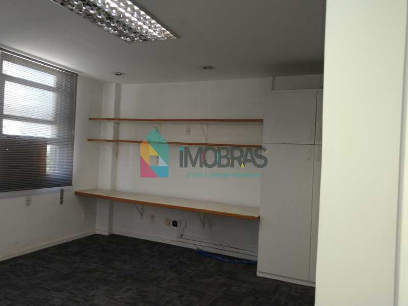 IMG_20210504_123328299 - SALA COMERCIAL DE 50 METROS COM VAGA DE GARAGEM NO CENTRO DO RIO DE JANEIRO!! - CPSL00207 - 23
