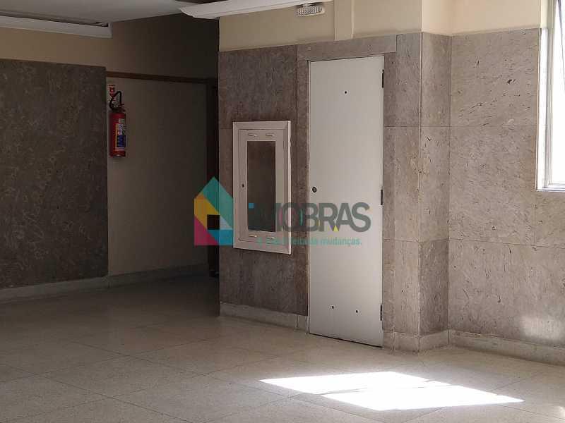 IMG_20210504_123456950 - SALA COMERCIAL DE 50 METROS COM VAGA DE GARAGEM NO CENTRO DO RIO DE JANEIRO!! - CPSL00207 - 25