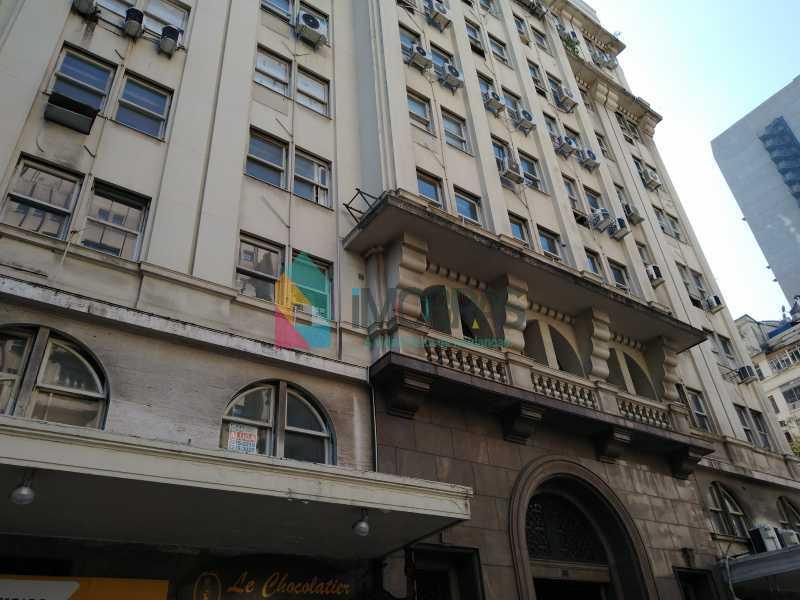 IMG_20210504_123740094 - SALA COMERCIAL DE 50 METROS COM VAGA DE GARAGEM NO CENTRO DO RIO DE JANEIRO!! - CPSL00207 - 30