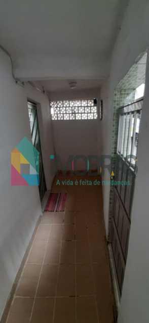 533181280221867 - EXCELENTE CASA 3 QUARTOS NO VIDIGAL!!! - CPCA30011 - 7