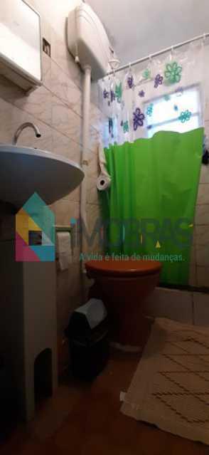 539116404294210 - EXCELENTE CASA 3 QUARTOS NO VIDIGAL!!! - CPCA30011 - 16