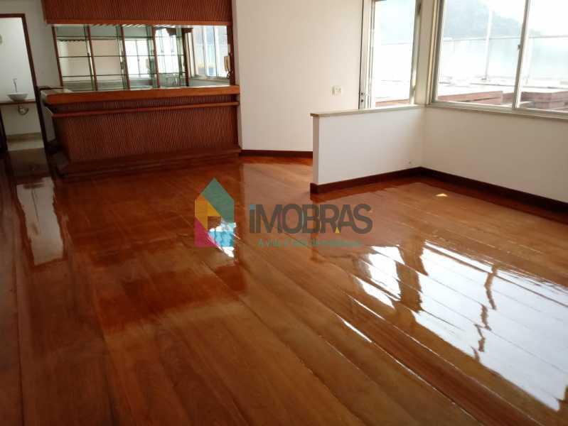 0c4445f8-ba8a-4c6e-9e8c-c17b1d - Cobertura 4 quartos para venda e aluguel Copacabana, IMOBRAS RJ - R$ 10.000.000 - CPCO40054 - 14