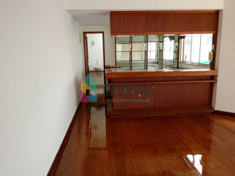 1a09d597-73be-46c5-978b-319267 - Cobertura 4 quartos para venda e aluguel Copacabana, IMOBRAS RJ - R$ 10.000.000 - CPCO40054 - 15