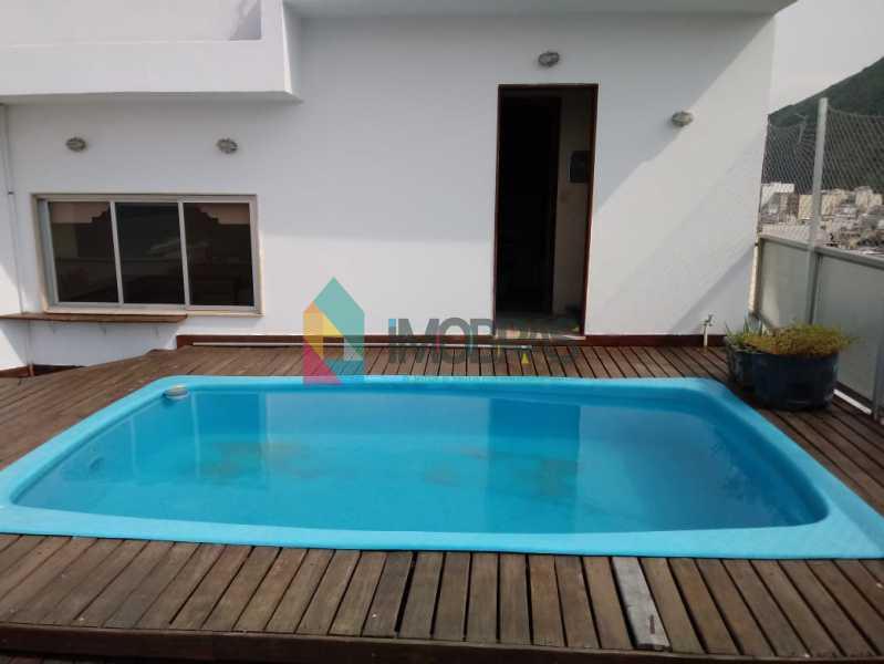 1e7d03ae-8bcc-4345-9e8b-fb0c7a - Cobertura 4 quartos para venda e aluguel Copacabana, IMOBRAS RJ - R$ 10.000.000 - CPCO40054 - 17