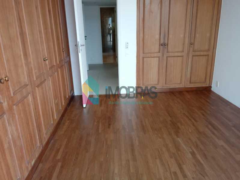 2f19b6fa-0b6a-4546-a9aa-d2c92b - Cobertura 4 quartos para venda e aluguel Copacabana, IMOBRAS RJ - R$ 10.000.000 - CPCO40054 - 10