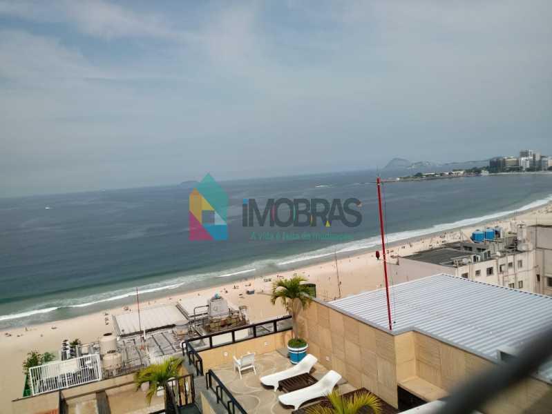 044e6a7b-3b78-45f0-b3db-27a743 - Cobertura 4 quartos para venda e aluguel Copacabana, IMOBRAS RJ - R$ 10.000.000 - CPCO40054 - 3