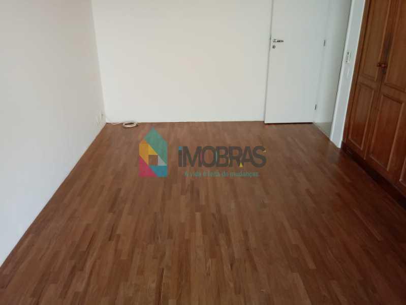89d76661-d79b-44ed-a8fa-8471ce - Cobertura 4 quartos para venda e aluguel Copacabana, IMOBRAS RJ - R$ 10.000.000 - CPCO40054 - 13