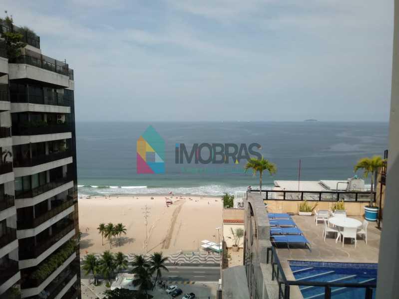 0507c4ff-17ba-462d-8277-32fb0b - Cobertura 4 quartos para venda e aluguel Copacabana, IMOBRAS RJ - R$ 10.000.000 - CPCO40054 - 4