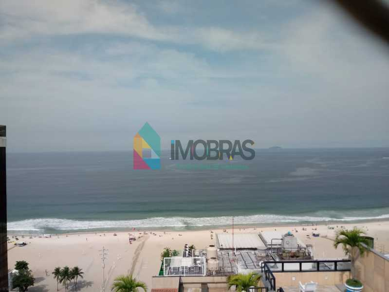 755a0dec-a53f-4c68-bd7e-054d69 - Cobertura 4 quartos para venda e aluguel Copacabana, IMOBRAS RJ - R$ 10.000.000 - CPCO40054 - 1