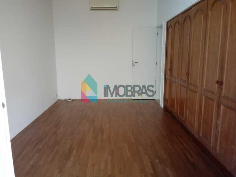 a467f68e-a9f8-41e9-bc49-b780ba - Cobertura 4 quartos para venda e aluguel Copacabana, IMOBRAS RJ - R$ 10.000.000 - CPCO40054 - 12