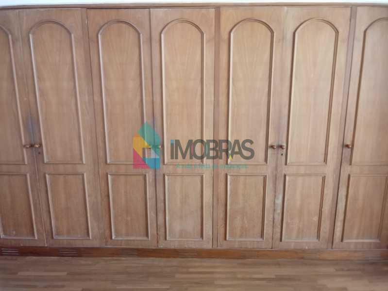 b115c782-9dac-4db9-a5dc-0df866 - Cobertura 4 quartos para venda e aluguel Copacabana, IMOBRAS RJ - R$ 10.000.000 - CPCO40054 - 11