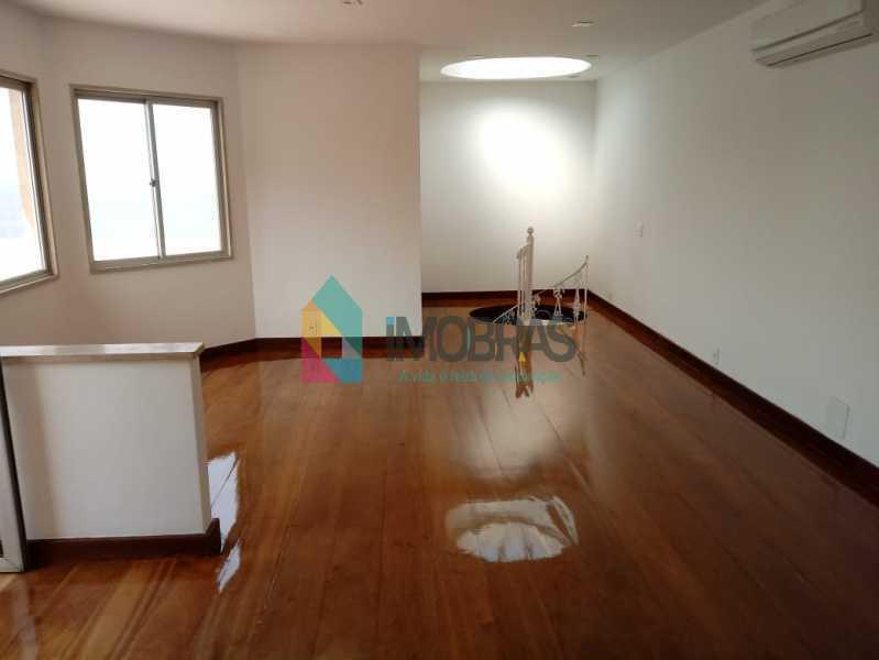 bfae5cee-cb40-4ed8-8a7e-6b6f0b - Cobertura 4 quartos para venda e aluguel Copacabana, IMOBRAS RJ - R$ 10.000.000 - CPCO40054 - 16