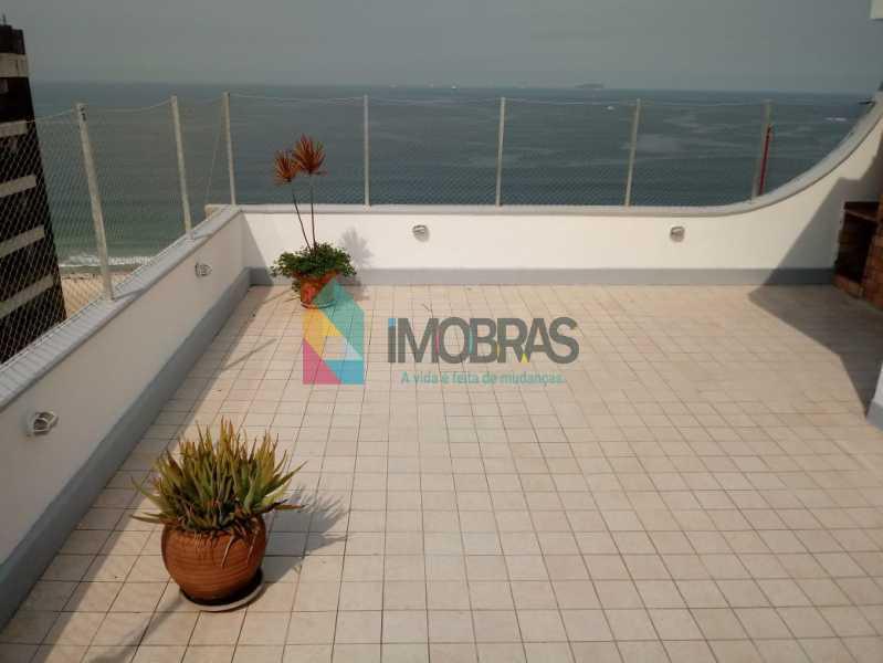 c63cda8c-738d-471c-8185-a965de - Cobertura 4 quartos para venda e aluguel Copacabana, IMOBRAS RJ - R$ 10.000.000 - CPCO40054 - 21