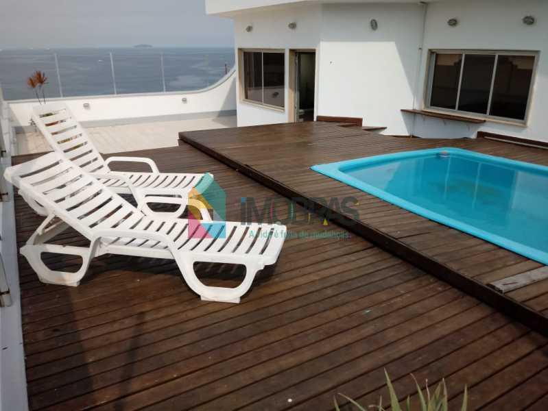 c4609ef8-7e03-41aa-a803-06c990 - Cobertura 4 quartos para venda e aluguel Copacabana, IMOBRAS RJ - R$ 10.000.000 - CPCO40054 - 19