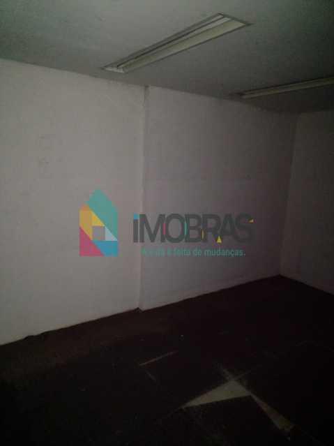 SP 5 - Loja 720m² para alugar Tijuca, Rio de Janeiro - R$ 40.000 - CPLJ00147 - 5