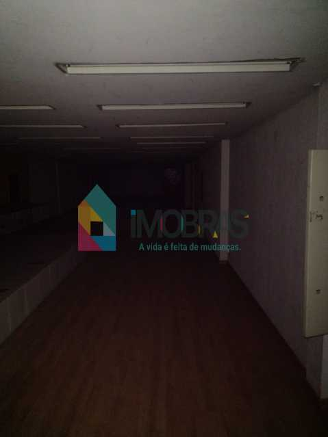 SP 3 - Loja 720m² para alugar Tijuca, Rio de Janeiro - R$ 40.000 - CPLJ00147 - 7