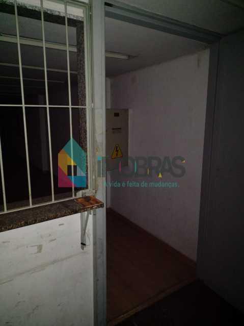 SP 4 - Loja 720m² para alugar Tijuca, Rio de Janeiro - R$ 40.000 - CPLJ00147 - 8