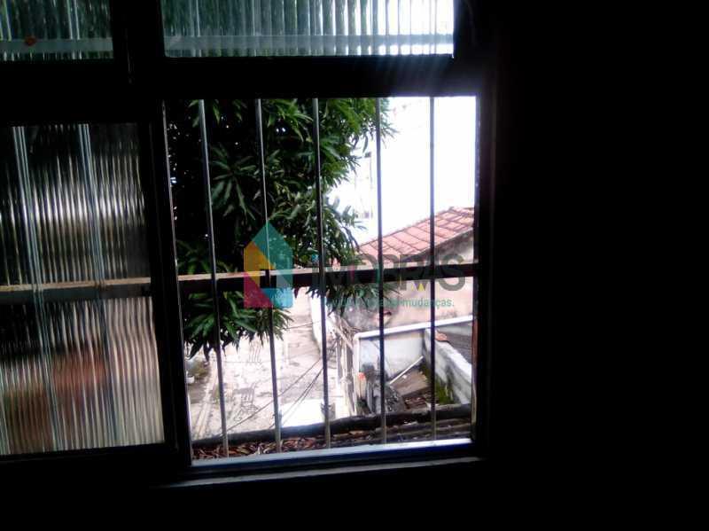 SP 8 - Loja 720m² para alugar Tijuca, Rio de Janeiro - R$ 40.000 - CPLJ00147 - 9