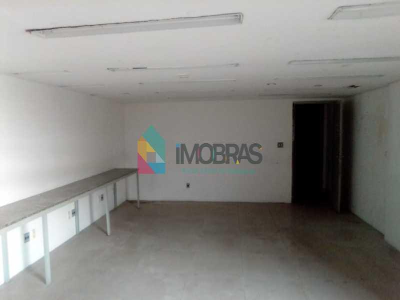 SP 9 - Loja 720m² para alugar Tijuca, Rio de Janeiro - R$ 40.000 - CPLJ00147 - 10