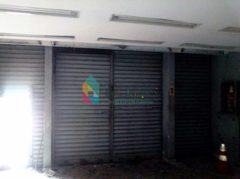SP 10 - Loja 720m² para alugar Tijuca, Rio de Janeiro - R$ 40.000 - CPLJ00147 - 11