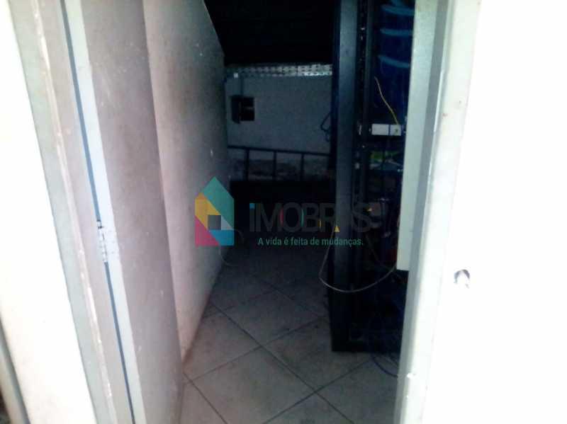 SP 11 - Loja 720m² para alugar Tijuca, Rio de Janeiro - R$ 40.000 - CPLJ00147 - 12