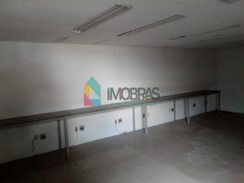 SP 12 - Loja 720m² para alugar Tijuca, Rio de Janeiro - R$ 40.000 - CPLJ00147 - 13