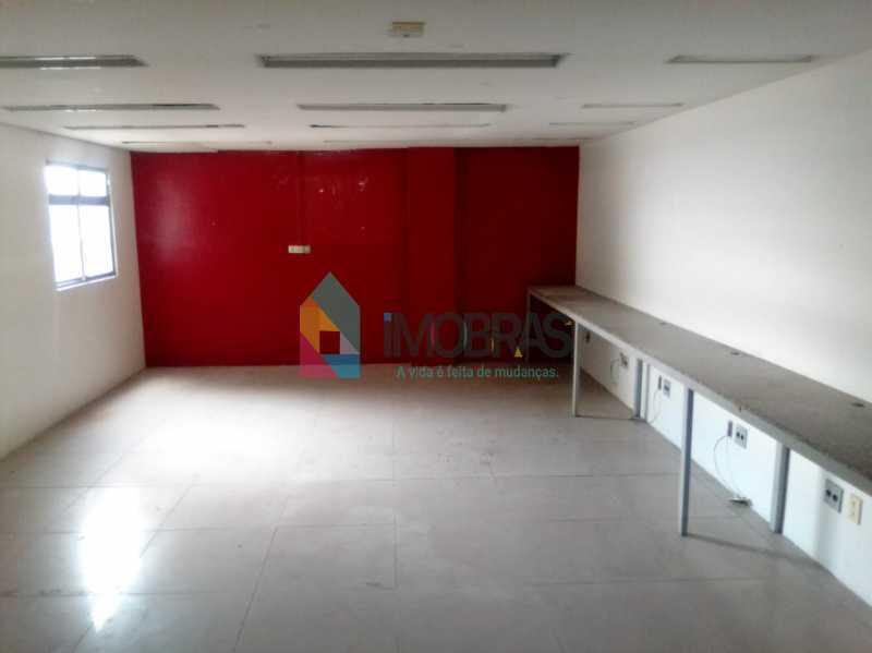 SP 13 - Loja 720m² para alugar Tijuca, Rio de Janeiro - R$ 40.000 - CPLJ00147 - 14