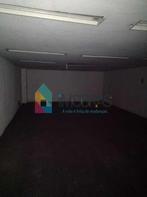 SP 3 - Loja 720m² para alugar Tijuca, Rio de Janeiro - R$ 40.000 - CPLJ00147 - 17