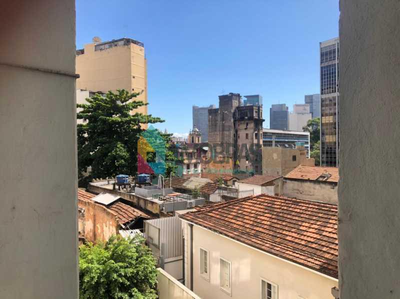 7 - Apartamento 1 quarto para venda e aluguel Glória, IMOBRAS RJ - R$ 500.000 - CPAP10842 - 17