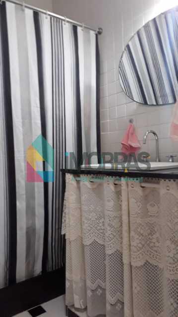 IP 1 - Apartamento 1 quarto para venda e aluguel Glória, IMOBRAS RJ - R$ 500.000 - CPAP10842 - 20