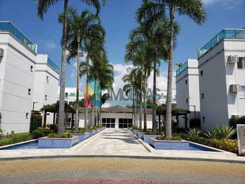 3 - Apartamento à venda Avenida César Morani,Recreio dos Bandeirantes, Rio de Janeiro - R$ 650.000 - CPAP21254 - 4