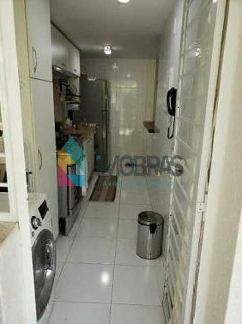 8 - Apartamento à venda Avenida César Morani,Recreio dos Bandeirantes, Rio de Janeiro - R$ 650.000 - CPAP21254 - 12
